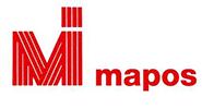 mapos
